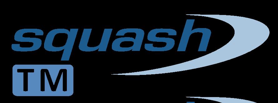 Squash TM