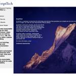 ScriptTech