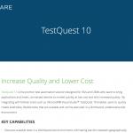 TestQuest