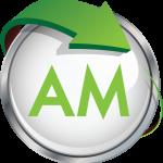 ATRT: Analysis Manager
