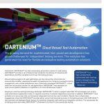 Dartenium