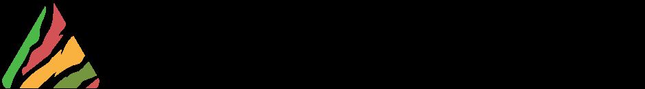 ZebraTester