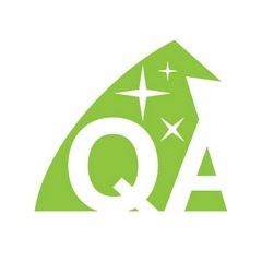 QA Wizard