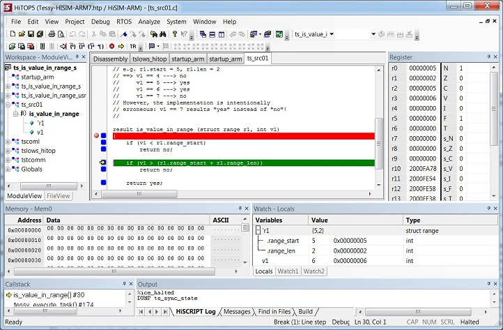25+ What Is Embedded Software Testing  Images