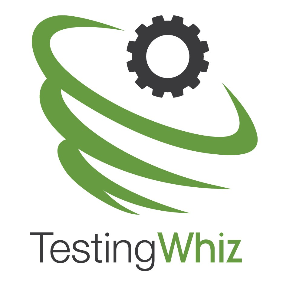 TestingWhiz Reviews and Pricing 2019 - sourceforge.net