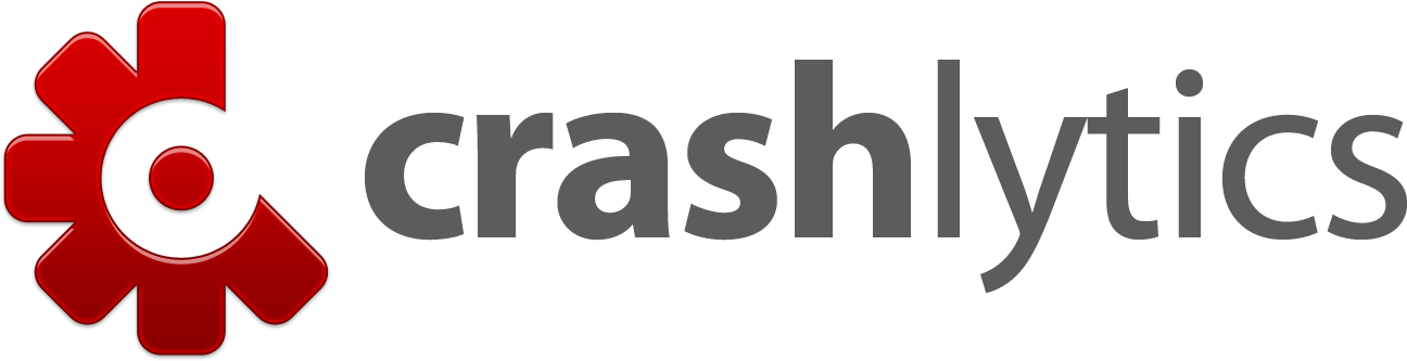 Crashlytics