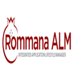 Rommana Software