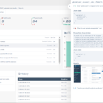 Calliope Pro, test results monitoring for DevOps