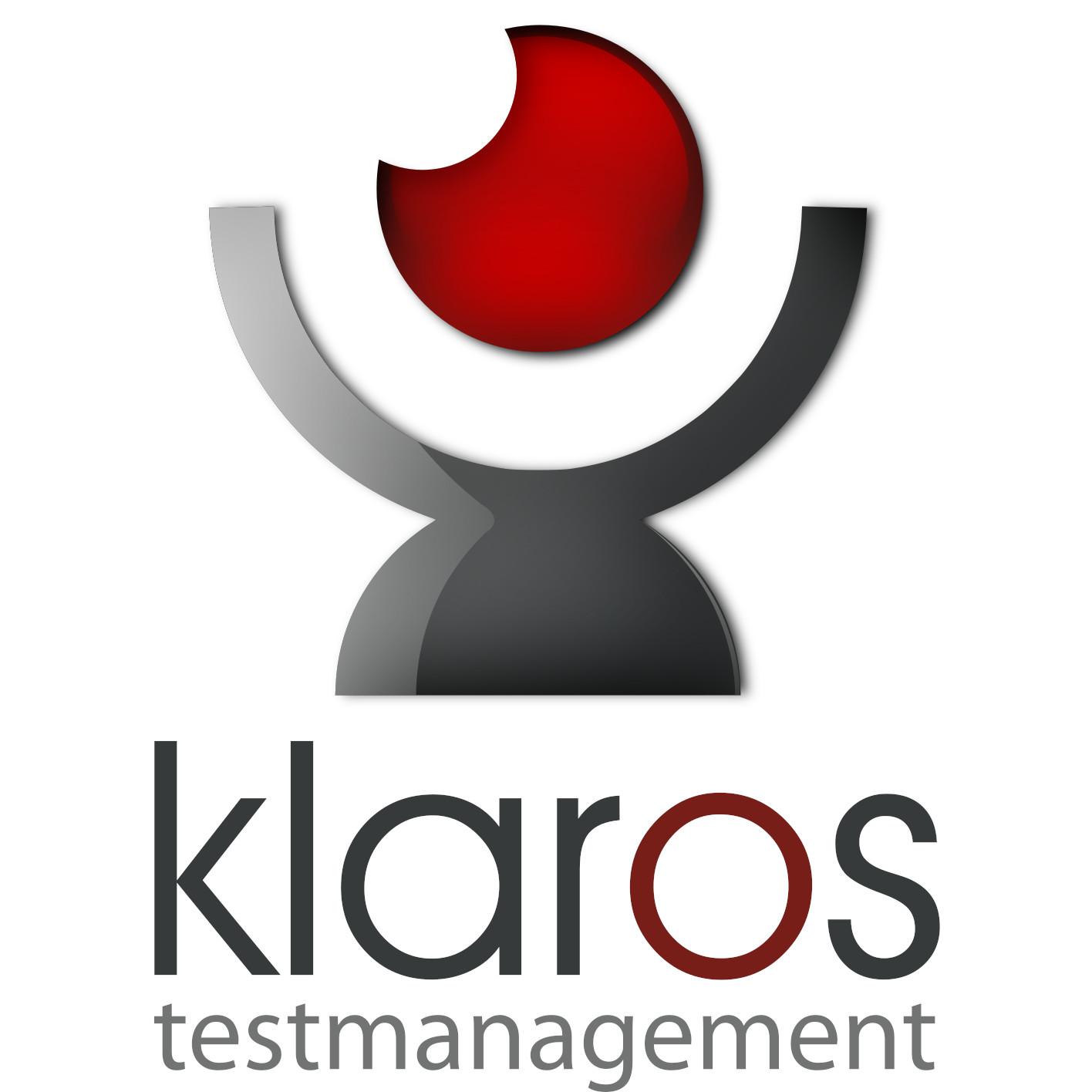 Klaros Test Management