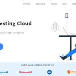 Continuous Testing Cloud