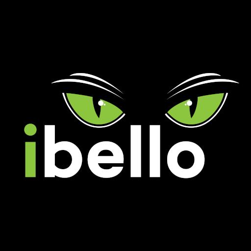 ibello