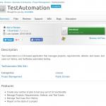 TestAutomation