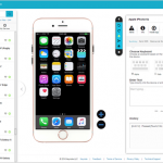 SIGOS Mobile Testing