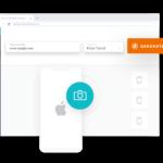LambdaTest – Cross Browser Testing Tool
